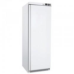Καταψυκτής λευκός AC400L c37843