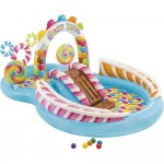 Candy Zone Play Center 57149 c39449