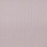 Ανταλλακτικό πανί PVC 2Χ1 εκρού για σεζλόνγκ Ναξος HM5301 c39811