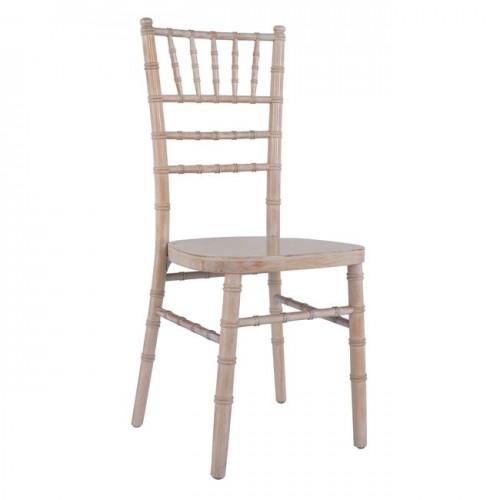 Καρέκλα ξύλινη συνεδρίου HM8309 UK STYLE c41054