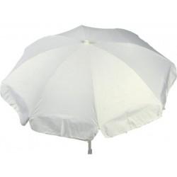 Ομπρέλα βαμβακερή διαφημιστική 45pi