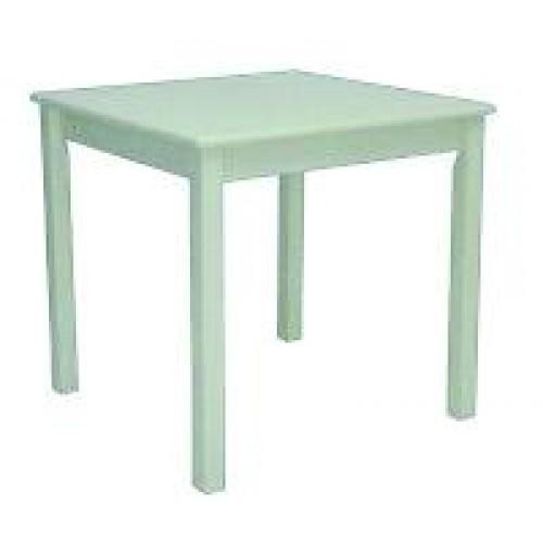 Τραπέζι ξύλινο 70*70 228dpi