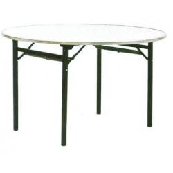 Τραπέζι catering ø1.60 292pi