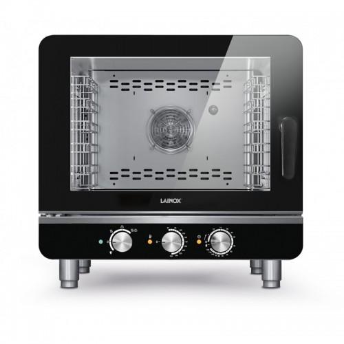 Φούρνος ηλεκτρικός με αναλογικό χειριστήριο c53189