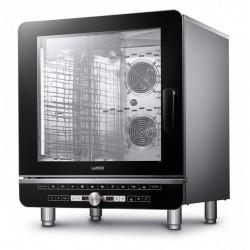 Φούρνος ηλεκτρικός με χειριστήριο touch c53194
