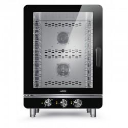 Φούρνος ηλεκτρικός με αναλογικό χειριστήριο c53195