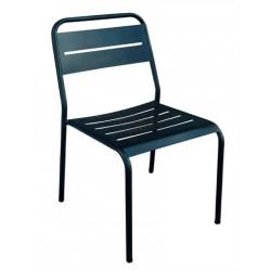 Καρέκλα μεταλλική 136bag