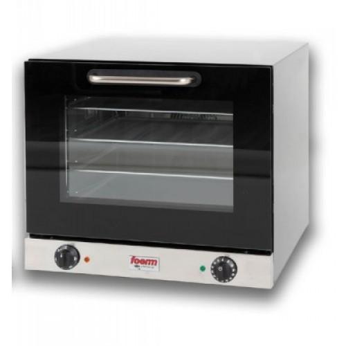 Επαγγελματικός φούρνος rff43 c5690