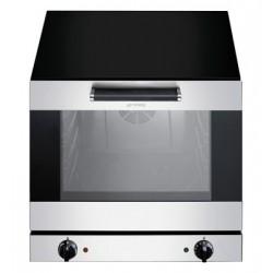 Επαγγελματικός φούρνος smeg a43 c5696