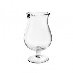 Mixing glass, χειροποίητο 700ml c57798