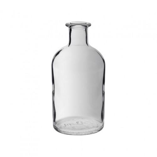 Dash Bottle Pharmacy χωρίς pourer 250ml c57821