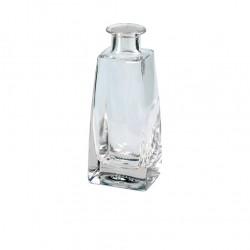 Dash Bottle  τετράγωνο, χωρίς pouper 20cl c57822
