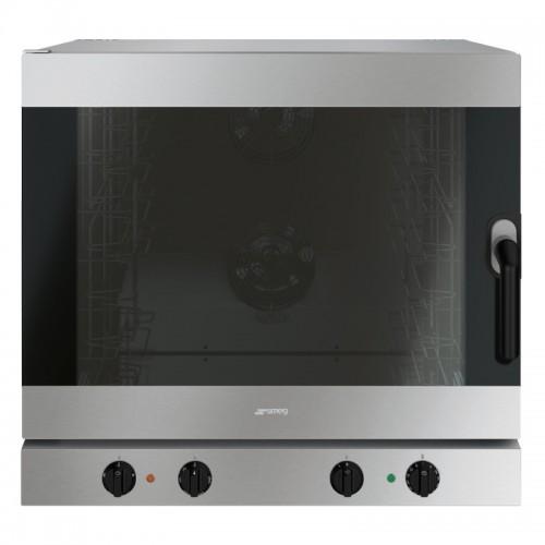 Επαγγελματικός φούρνος smeg ALFA 625H c57962