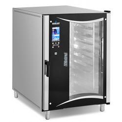 Φούρνος αρτοποιείας κυκλοθερμικός ηλεκτρικός c59579