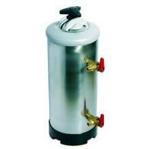Αποσκληρυντής νερού αφαλατωτής silanos lt12 4018af