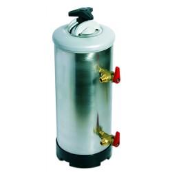 Αποσκληρυντής νερού αφαλατωτής silanos lt12 c6230