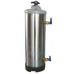 Αποσκληρυντής νερού αφαλατωτής silanos lt20 c6232