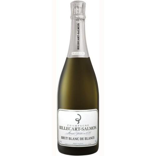 Λευκός οίνος αφρώδης blanc de blancs 1500ml 36ai