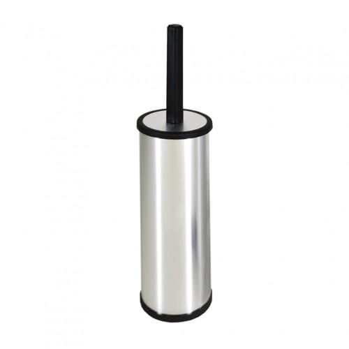 Πιγκάλ πλαστικό μεταλιζέ 10x40cm c70379