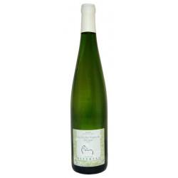 Λευκός οίνος les vieilles vignes de sylvaner 2013 21ai