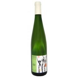 Λευκός οίνος riesling vignoble d e 2014 21ai