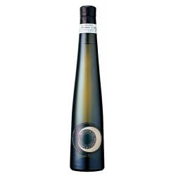Λευκός οίνος αφρώδης γλυκύς moscato d asti 2015 375ml 25ai
