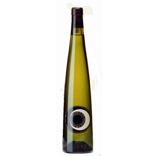 Λευκός οίνος αφρώδης γλυκύς moscato d asti 2015 25ai