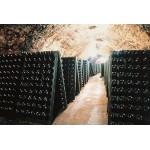 Ροζέ οίνος αφρώδης gosset grand 35ai