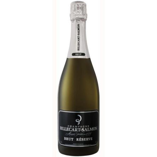 Λευκός οίνος αφρώδης brut reserve 36ai