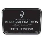 Λευκός οίνος αφρώδης brut reserve 1500ml 36ai