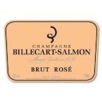 Ροζέ οίνος αφρώδης brut 36ai