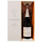 Λευκός οίνος αφρώδης louis roederer brut nature 2006 37ai