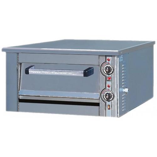 Φούρνος ηλεκτρικός πίτσας f80 55n