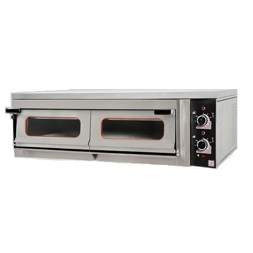 Φούρνος ηλεκτρικός πίτσας fr110 55n