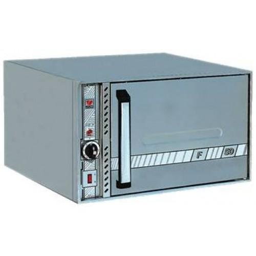 Φούρνος ηλεκτρικός f50 50n