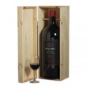 Ερυθρά ελληνικά κρασιά