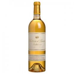 Λευκά ξένα κρασιά