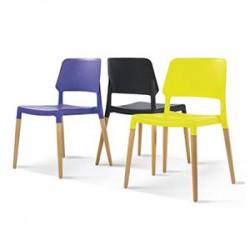 Καρέκλες - σκαμπώ - πολυθρόνες