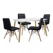 Τραπεζαρίες - τραπέζια