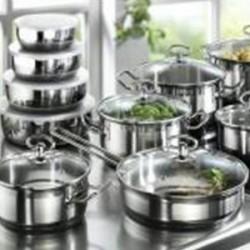 Είδη κουζίνας