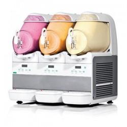 Παγωτό - frozen yogurt