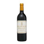 Ερυθρά ξένα κρασιά