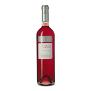 Ροζέ ελληνικά κρασιά