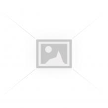 Σπάτουλα σερβιρίσματος Inox 30cm c